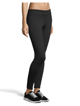 Women's Performance Leggings