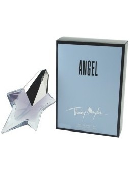 ANGEL by Thierry Muglereau de parfum spray 1.7 oz for Women
