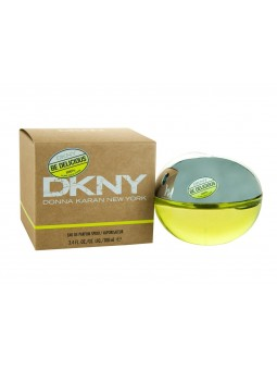 DKNY Delicious Perfume by Donna Karan for Women EDP Spray 3.4 Oz