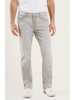 True Religion Rickey Relaxed Fit Jean Closeout