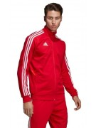 Adidas Tiro 19 Training Jacket Red