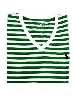 Ralph Lauren  Men's Stripe...