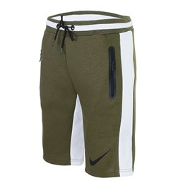 Nike Sportswear Men's Tech Fleece Short