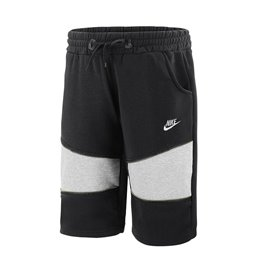 Nike Sportswear Men's Fleece Club Shorts