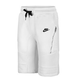 Nike Sportswear Men's Fleece Club Shorts Heather