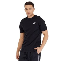 Men's Nike Sportswear Club T-Shirt
