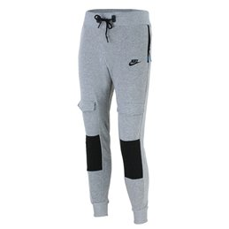 Men's Nike Sportswear Club Fleece Cargo Pants