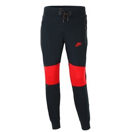 Nike Men's Colorblock Joggers Pants
