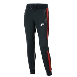 Nike Men's  Fleece Jogger