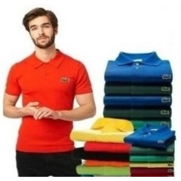 Lacoste Super Deal 6 Pack...