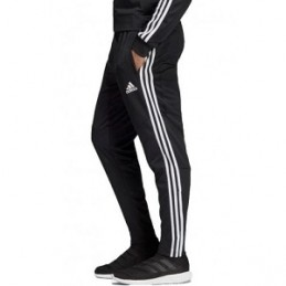 Adidas Tiro 19 Pants  Black