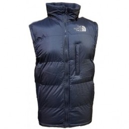 The North Face Men's Nuptse...