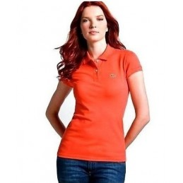 Lacoste Womens Classic...
